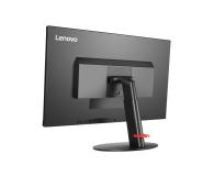 Lenovo ThinkVision P27h-10  - 367471 - zdjęcie 6