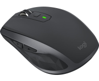Logitech MX Anywhere 2S Wireless Mobile Mouse Graphite - 370391 - zdjęcie 2