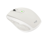 Logitech MX Anywhere 2S Wireless Mobile Mouse Light Grey  - 370393 - zdjęcie 2