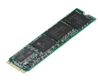 Plextor 128GB M.2 2280 S3G TLC - 370514 - zdjęcie 2