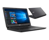 Acer Extensa 2540 i5-7200U/8GB/240SSD/Win10PX FHD - 466712 - zdjęcie 1