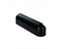 Fibaro Door Window Sensor 2 czarny (Z-Wave) - 370674 - zdjęcie 2