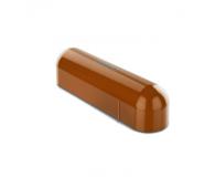 Fibaro Door Window Sensor 2 cappuccino - 370673 - zdjęcie 2