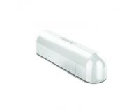 Fibaro Door Window Sensor 2 biały - 370666 - zdjęcie 2