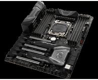 MSI X299 GAMING M7 ACK (DDR4) - 370799 - zdjęcie 3