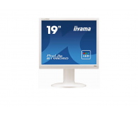 iiyama B1980SD biały - 225368 - zdjęcie 1