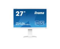 iiyama B2780HSU biały - 253799 - zdjęcie 1