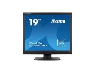 iiyama E1980SD - 154763 - zdjęcie 1