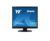 iiyama E1980SD-B1 - 154763 - zdjęcie 1