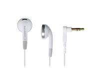 SoundMagic EP30 White - 370626 - zdjęcie 1