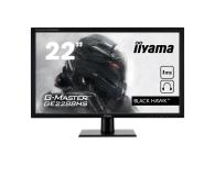 iiyama G-Master GE2288HS Black Hawk  - 310956 - zdjęcie 1