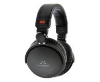 SoundMagic HP151 Czarne - 370627 - zdjęcie 1
