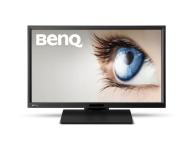 BenQ BL2423PT czarny - 358093 - zdjęcie 1