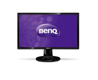 BenQ GL2460 czarny - 123386 - zdjęcie 1