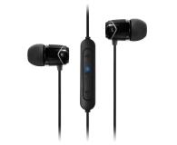 SoundMagic E10BT Black Bluetooth - 370563 - zdjęcie 4