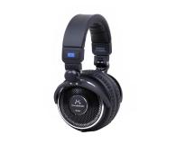 SoundMagic HP200 Czarne - 370631 - zdjęcie 1