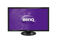 BenQ GW2765HT czarny - 210588 - zdjęcie 1