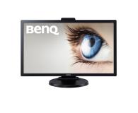 BenQ BL2205PT czarny - 273834 - zdjęcie 1
