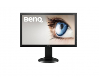 BenQ BL2405PT czarny - 328187 - zdjęcie 1