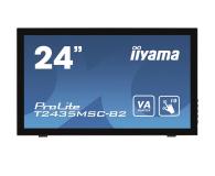 iiyama T2435MSC-B2 dotykowy - 351982 - zdjęcie 1