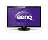 BenQ GL2450HT czarny - 152175 - zdjęcie 1