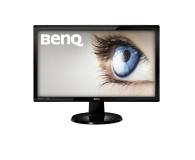 BenQ GL2250HM czarny - 176298 - zdjęcie 1