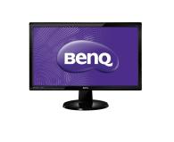 BenQ GL2250 czarny - 73771 - zdjęcie 1