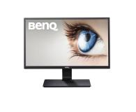 BenQ GW2270 czarny - 263426 - zdjęcie 1
