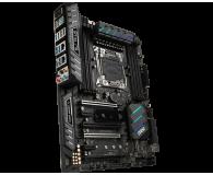 MSI X299 SLI PLUS - 370807 - zdjęcie 2