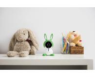Netgear Arlo Baby WiFi FullHD LED IR niania (dzień/noc) - 371274 - zdjęcie 6