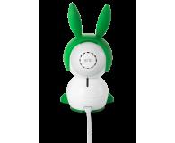 Netgear Arlo Baby WiFi FullHD LED IR niania (dzień/noc) - 371274 - zdjęcie 4