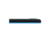 ADATA 64GB DashDrive UV128 czarno-niebieski (USB 3.1) - 370865 - zdjęcie 4