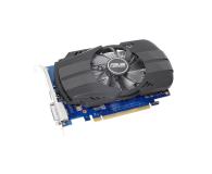 ASUS GeForce GT 1030 Phoenix OC 2GB GDDR5 - 370863 - zdjęcie 2