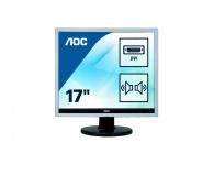 AOC E719SDA - 172838 - zdjęcie 1
