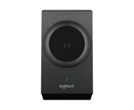 Logitech 2.1 Z337 Bold Sound Bluetooth - 371397 - zdjęcie 3