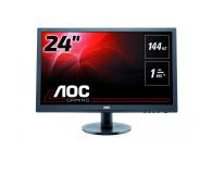 AOC G2460FQ - 275532 - zdjęcie 1