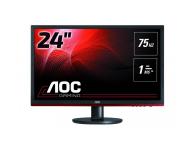 AOC G2460VQ6 - 275810 - zdjęcie 1