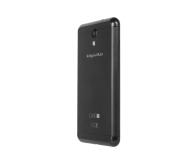 Kruger&Matz LIVE 5+ Dual SIM LTE czarny - 371376 - zdjęcie 3