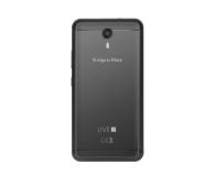 Kruger&Matz LIVE 5+ Dual SIM LTE czarny - 371376 - zdjęcie 5