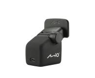 Mio A20+ Tylna Kamera do serii Mio Drive - 371388 - zdjęcie 2