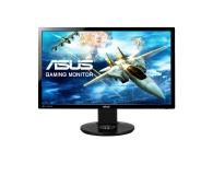 ASUS VG248QE  czarny Gaming - 137607 - zdjęcie 1