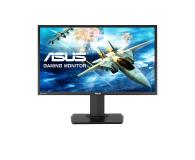 ASUS MG278Q Gaming - 256595 - zdjęcie 1
