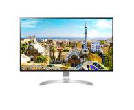 LG 32UD99-W 4K HDR - 357717 - zdjęcie 1