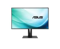 ASUS  PA328Q 4K - 220711 - zdjęcie 1
