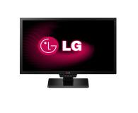 LG 24GM77-B czarny - 216875 - zdjęcie 1