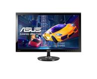ASUS VS278Q Gaming - 125201 - zdjęcie 1