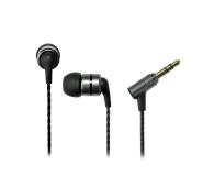 SoundMagic E80 Black-Silver - 370575 - zdjęcie 1