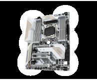 MSI X299 TOMAHAWK ARCTIC (DDR4) - 370804 - zdjęcie 2