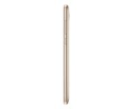 Huawei Y6 2017 LTE Dual SIM złoty - 371466 - zdjęcie 12