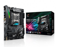 ASUS STRIX X299-E GAMING (DDR4) - 371637 - zdjęcie 1
